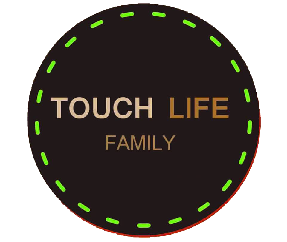 TouchLifeFamily