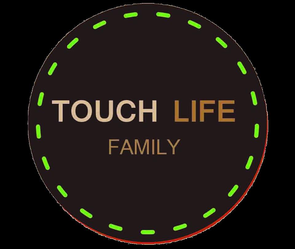 TouchLifeFamily